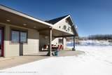 725 Spring Park Ridge Road - Photo 43