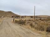 775 County Road 64 - Photo 49
