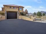 966 Mesa Drive - Photo 38