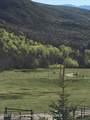 6766 County Road 313 - Photo 14