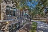708 Cooper Avenue - Photo 3