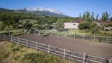 1601 Sopris Mountain Ranch Road - Photo 24
