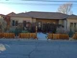 1011 Munro Avenue - Photo 1