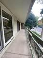 210 Hyman Avenue - Photo 17