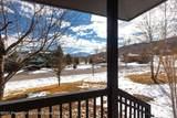 66 Silver Mountain Drive - Photo 5