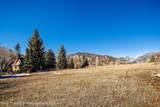 1705 County Road 241 - Photo 81
