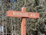314 Riverside Avenue - Photo 18