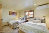 610 West End Street - Photo 10