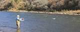 59 River Vista - Photo 13