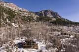 100 Mountain Lion Drive - Photo 43