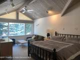 625 West End Street - Photo 6