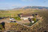 981 Home Ranch Road - Photo 1