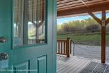 327 Forest Service Road - Photo 22