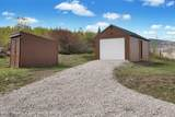 327 Forest Service Road - Photo 6