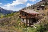 832 Serpentine Trail - Photo 2