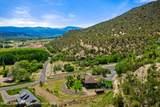 313 Cerise Ranch Road - Photo 64