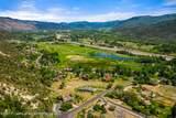 313 Cerise Ranch Road - Photo 65