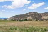 1100 Flag Creek Drive - Photo 1