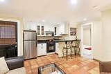 601 West End Street - Photo 3