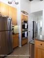 635 9th Street - Photo 22