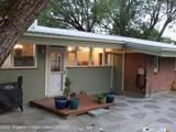 635 9th Street - Photo 45