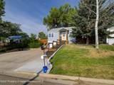 1036 School Street - Photo 30
