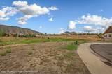 117 Spur Drive - Photo 4