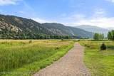 128 Cerise Ranch Road - Photo 10