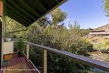 4070 Lower River Road - Photo 11