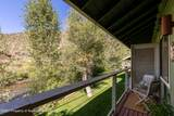 4070 Lower River Road - Photo 12