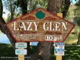 10 Lazy Gln - Photo 3