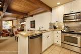 610 West End Street - Photo 5
