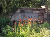 0460 Pine Crest Drive - Photo 1