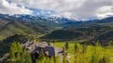 780 Pioneer Springs Ranch Road - Photo 9