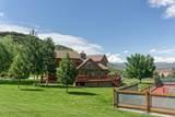 43 Ranch Lane - Photo 34