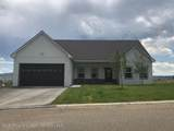 1150 Bissell Circle - Photo 1