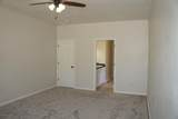1150 Bissell Circle - Photo 13