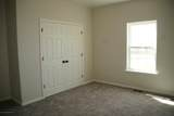 1150 Bissell Circle - Photo 14
