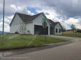 1150 Bissell Circle - Photo 2