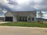 1150 Bissell Circle - Photo 3