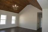 1150 Bissell Circle - Photo 7
