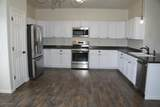1150 Bissell Circle - Photo 8