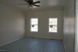 1150 Bissell Circle - Photo 9