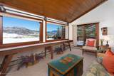 701 Snowmass Club Circle - Photo 17