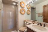701 Snowmass Club Circle - Photo 20