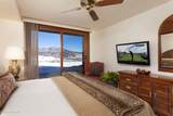 701 Snowmass Club Circle - Photo 25