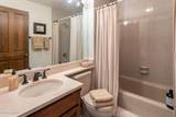 701 Snowmass Club Circle - Photo 29