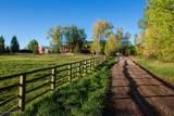 1625 +2 Prince Creek Road Road - Photo 66