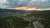 377 Pinyon Mesa Drive - Photo 20