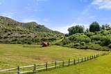 650 Pioneer Springs Ranch Road - Photo 12